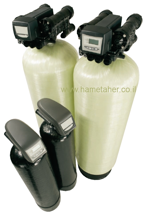 00-General-Electrics-GE Water-water-conditioners-255-273-278-293-298-By-www.Hametaher.co.il-burned