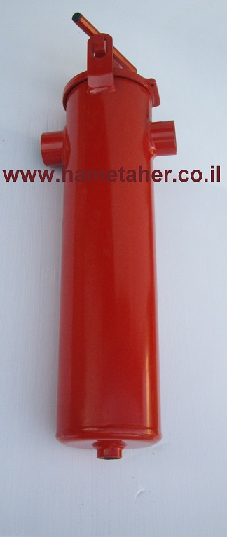 SILIPHOS-Dispenser-16-Liters-bottom-Hametaher-Israel-766-high-2335