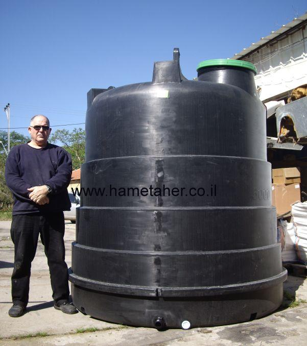 Storage-Tank-5000-Liters-for-water-Arod-branded-smallwise-by-Hametaher.co.il-1731